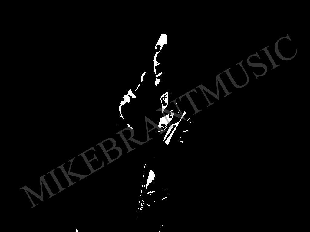 mikebrantmusic.jpg